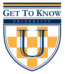 Get To Know University